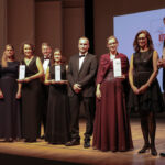 KlinikAward 2019 in Berlin