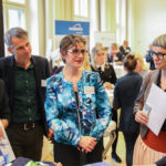 Kongress Klinikmarketing 2019 in Berlin